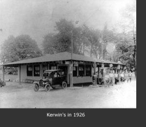 kerwins1926