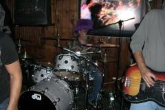 Kerwins 10-27-07 Roadouse 008