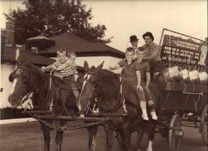 kerwins_horses